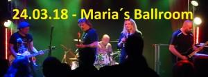 24.3.18_Marias_Ballroom
